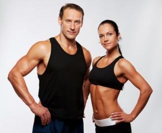 Heti 2 lb zsírvesztés hogyan lehet elégetetlen zsírt égetni a testben