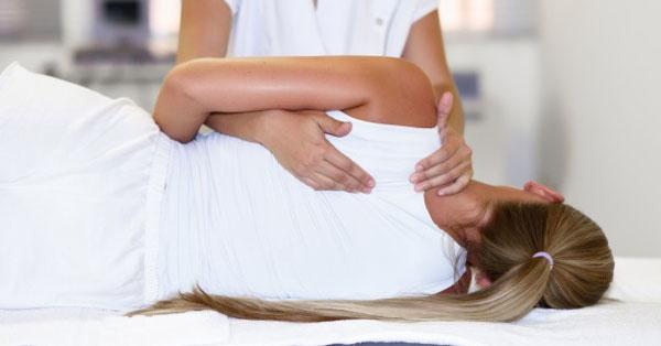 a fogyás segít-e a gerinc szűkületében