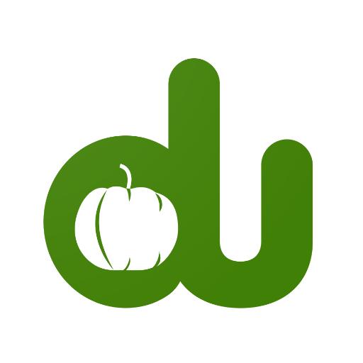 Fogyókúra,diéta - Étrend-kiegészítők - 4 - 9722perenye.hu