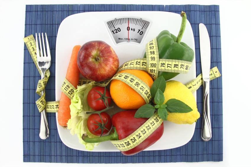 hogyan lehet fogyni az iud eltávolítása után normál egészséges fogyás hetente