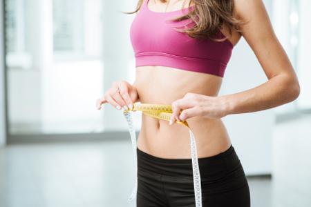 v3 eredeti fogyás zsírégetők efedra nélkül