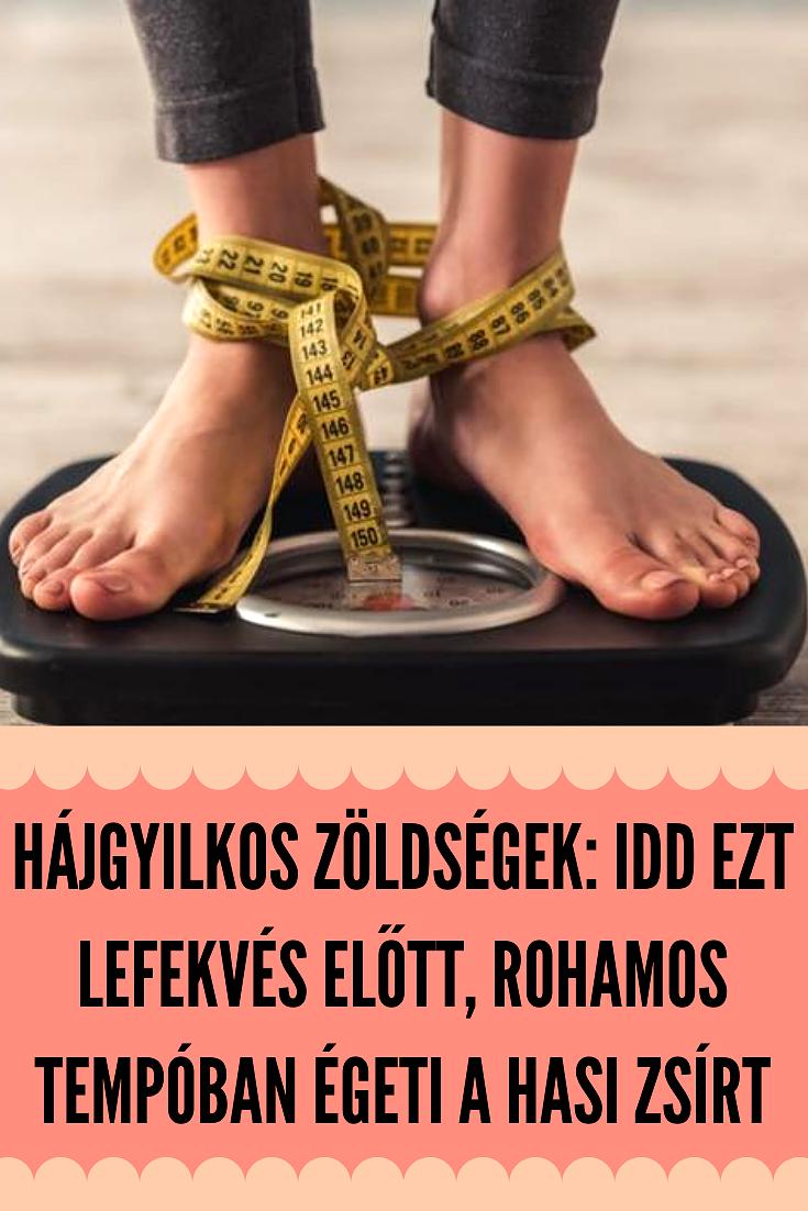 szurok tökéletes kövér amy lefogy)
