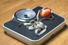 top 10 fogyókúrás tipp