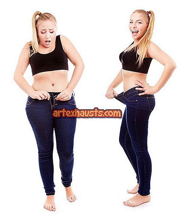 fogyni terhes állapotban formálódni