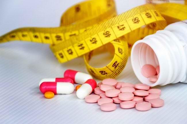 efek samping dari obat test karcsú gyógynövény