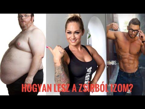 őrült zsírvesztési tippek leggyorsabb diéta