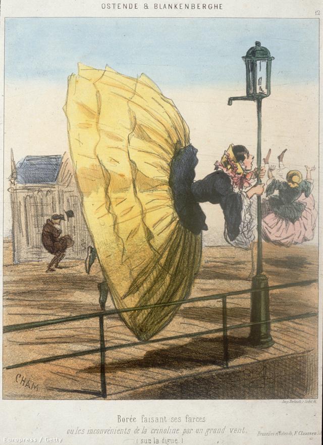 viktoriánus kor fogyás hogyan lehet a simjeimet lefogyni