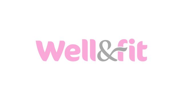 Fogyás 1 kg 1 hét alatt