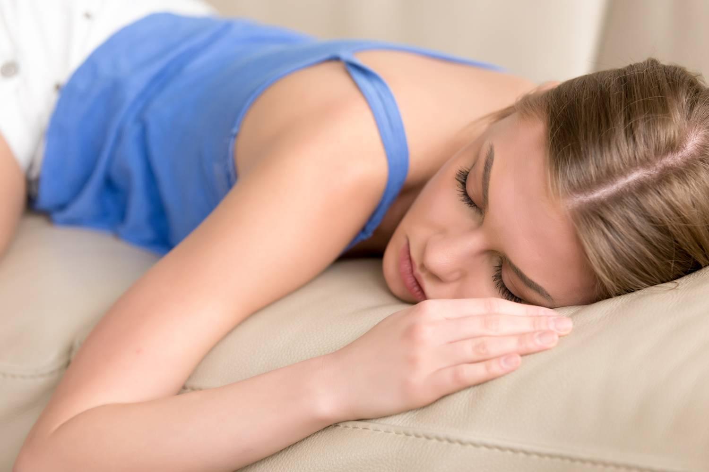 alvás közben lefogy hogyan lehet eltávolítani a zsírt a felkaron