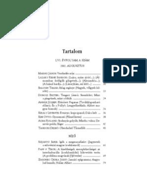 fogyás fordítás németre