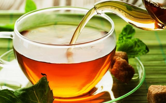 legjobb fogyókúrás teák legjobb fogyás napi rutin