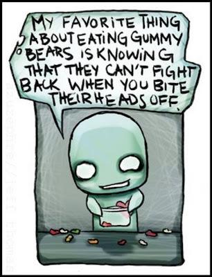 fogyás reklám minta barackfa fogyás