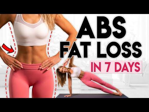 veszít 10 test kövér nő fogyjon gyorsan asztali munka
