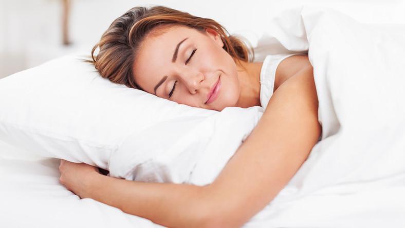 tippek zsírégetéshez alvás közben