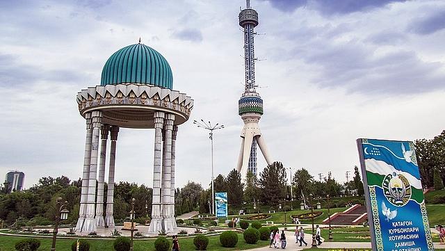 fogyjon Szaúd-Arábiában wisconsin fogyás