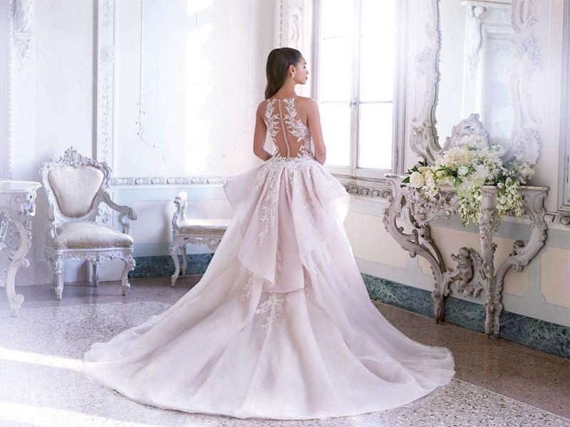 MediFat - Álomkarcsú menyasszony