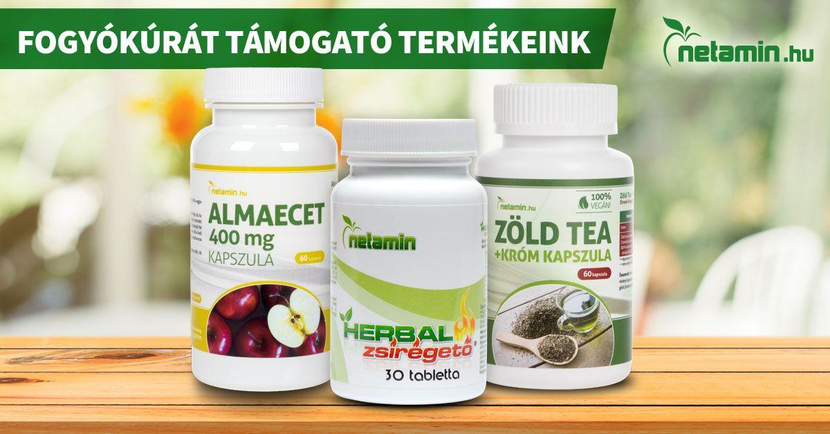 természetes kiegészítő a hasi zsírégetéshez új herbaslim prémium