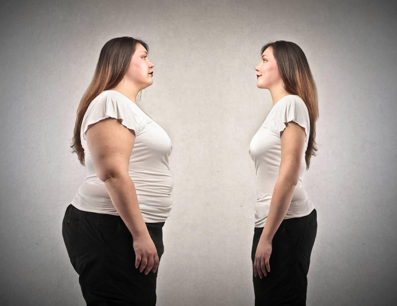 kwik fogyás dr oz megháromszorozza a zsírveszteséget