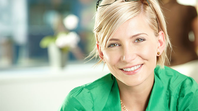 Fogyókúra 40 éves kor felett – 6 fontos új szokás!   BENU Gyógyszertárak