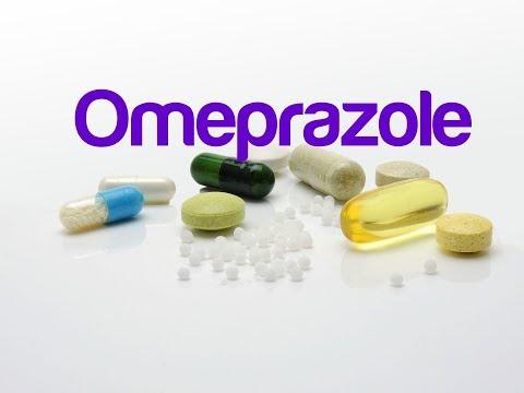 okoz-e fogyást a zyprexa
