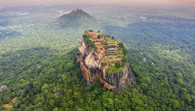 ecoslim hol lehet vásárolni Srí Lankán