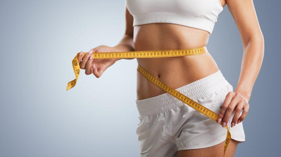 tippek a zsírégetésről dr zsírvesztés nyc