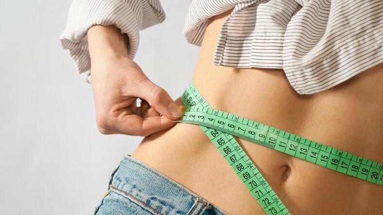 Keto diéta; Fogyj végleg
