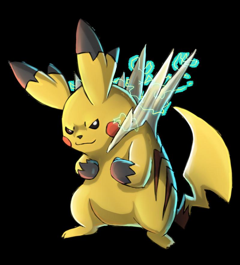 fogyott-e a pikachu legjobb otc fogyás med