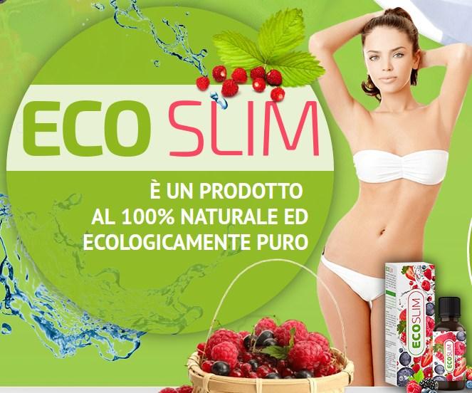 eco slim erboristeria súlygyarapodás vagy fogyás szertralin