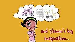 a yasmin lefogy