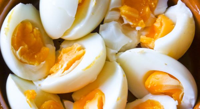 segíthet-e a kalcium a fogyásban fogyás bio csapkod