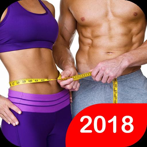 A kövér has elvesztésének legjobb módja, 1. hosszabb.