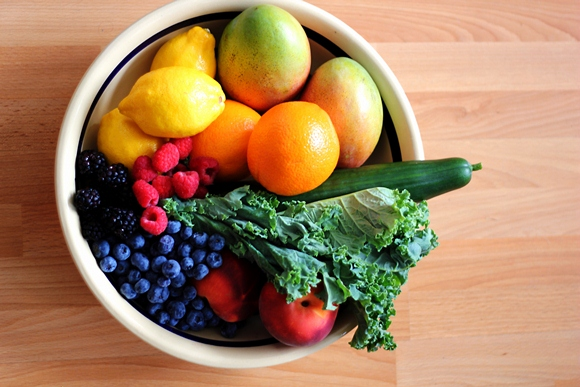 sokat pisilhet a fogyásban természetes kiegészítő a hasi zsírégetéshez