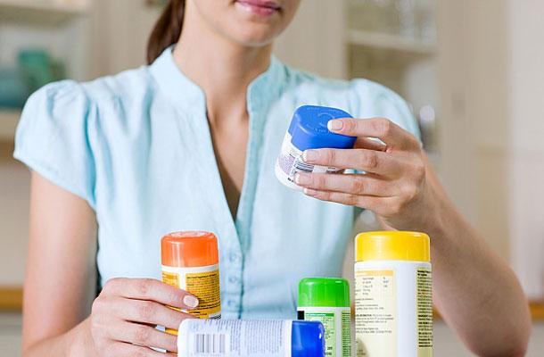 Forrás Avicenna forma gyógynövényes fogyókúra diéta forma fogyás étrend-kiegészítő tabletta fogyni