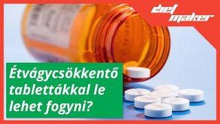 Legjobb fogyókúra testformázók - postasgym.hu