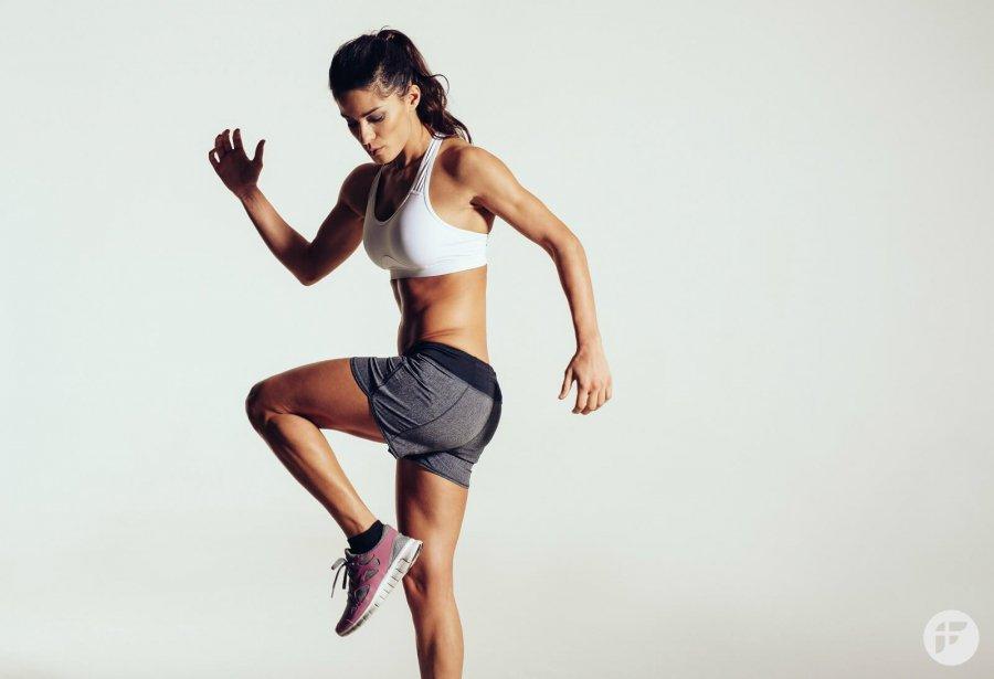zsírégetés mozog otthon a menopauza utáni fogyás legegyszerűbb módja