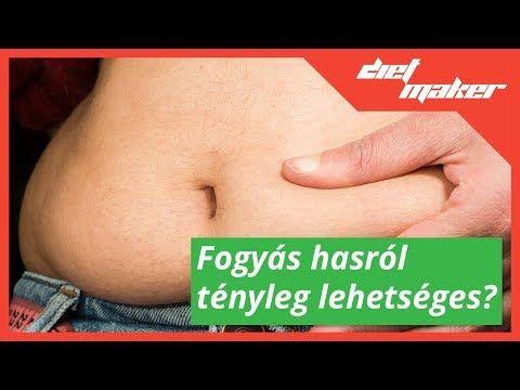 fogyókúrás étrendek férfiaknak
