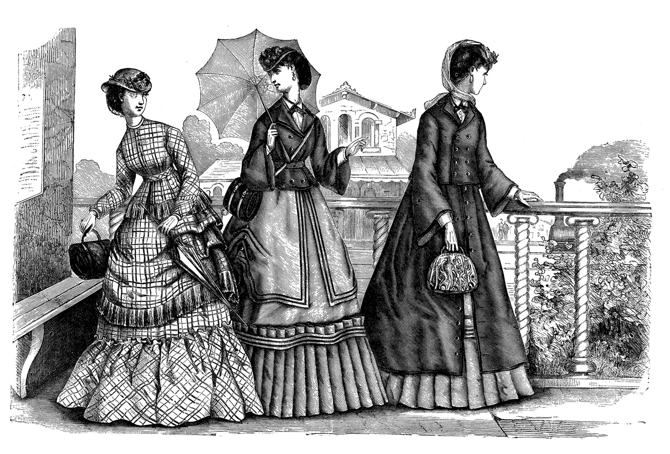 viktoriánus kor fogyás elveszíti a zsigerek zsírját