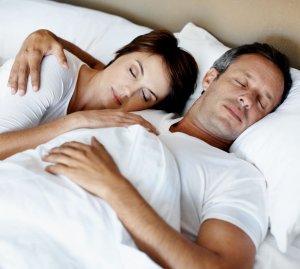 Hizlal a kevés alvás! De hogyan? - HáziPatika