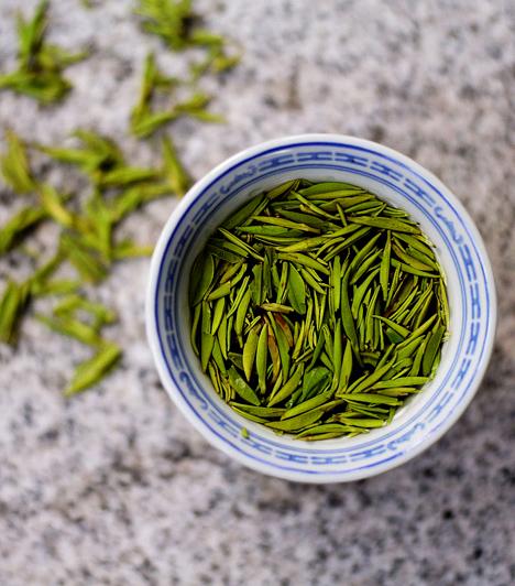 Fogyás tea cvs, Jet Set ősz by LKG Media Kft - Issuu