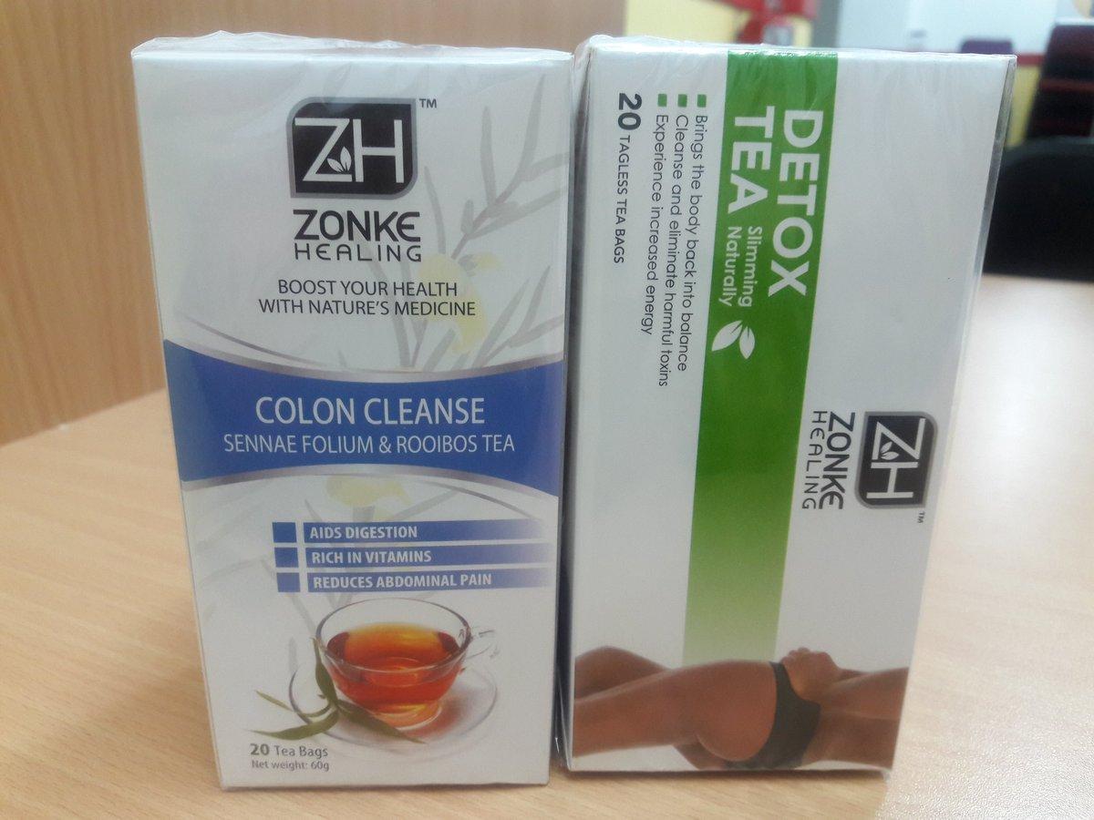 zonke fogyókúrás tea megcélozhatja a zsírégetést
