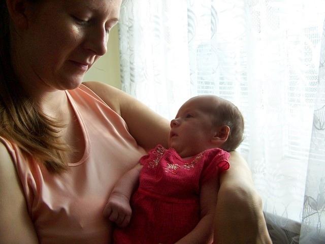 fogyásért küzdő szoptatás fogyás camilán