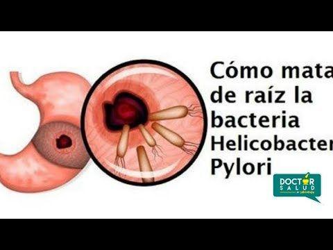 h pylori baktériumok és fogyás súlycsökkenés a célig