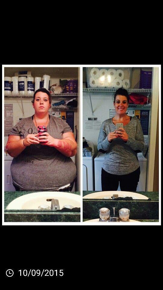 10 kg súlycsökkenés 5 hónap alatt
