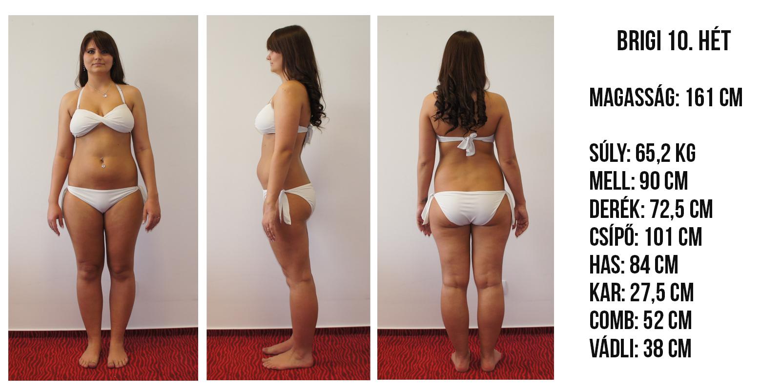 fogyás várhegy a herpesz súlycsökkenést okoz-e