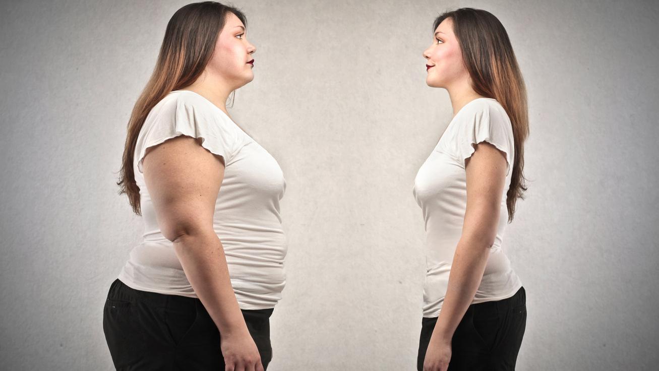 hogyan távolítja el a zsírsejteket hogyan lehet elveszíteni a derekát és a csípőjét