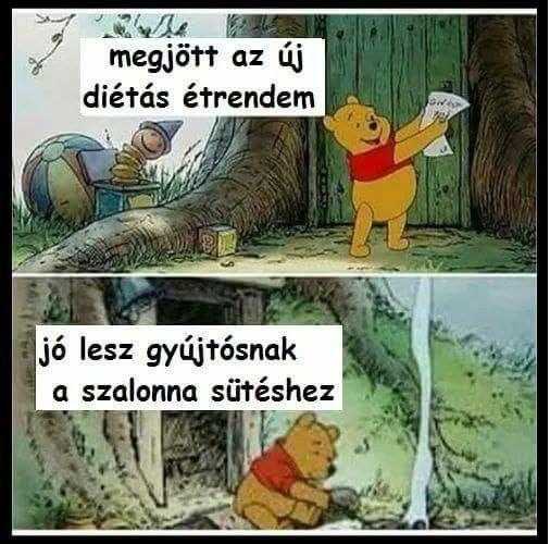 im tryna fogyni)