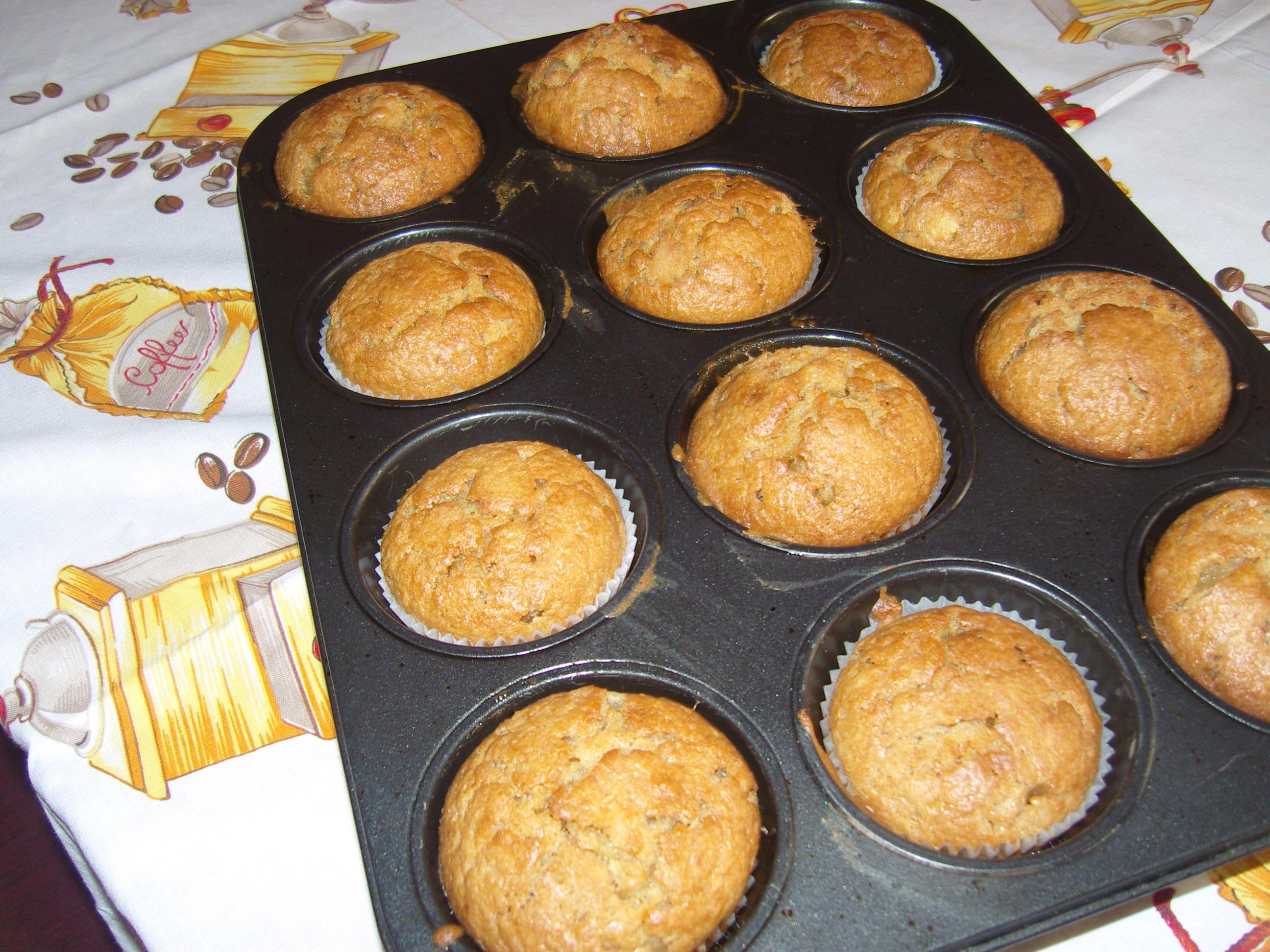 hogyan lehet elégetni a muffin felső zsírt glenn harrold lefogy most vélemények