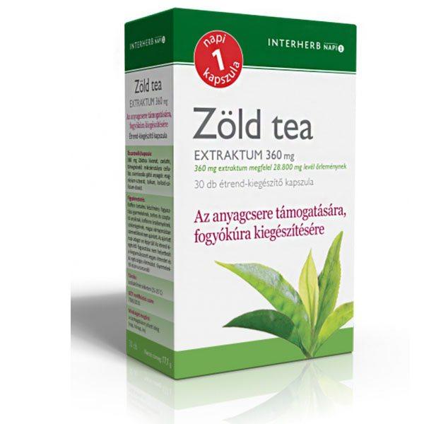 mate tea fogyás vélemények - kilós fogyás havonta