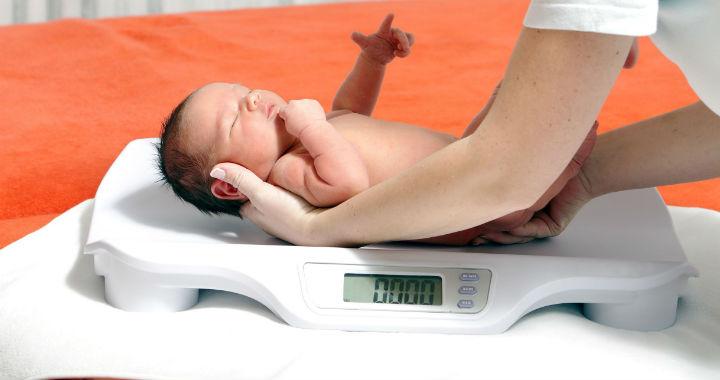 Szülés után: Az újszülöttel töltött első napok a kórházban